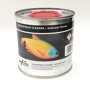 CAB Airbrush Cleaner SP850 200ml